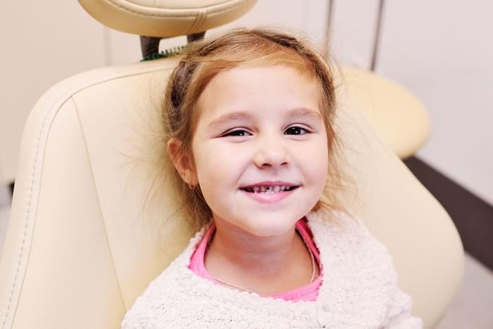 Fillings and Root Canal Treatment   Jacaranda Dental